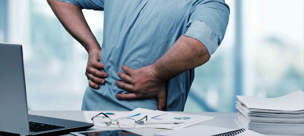 Sciatica & Back Pain Relief Florence, Lake City, Columbia, Camden, SC