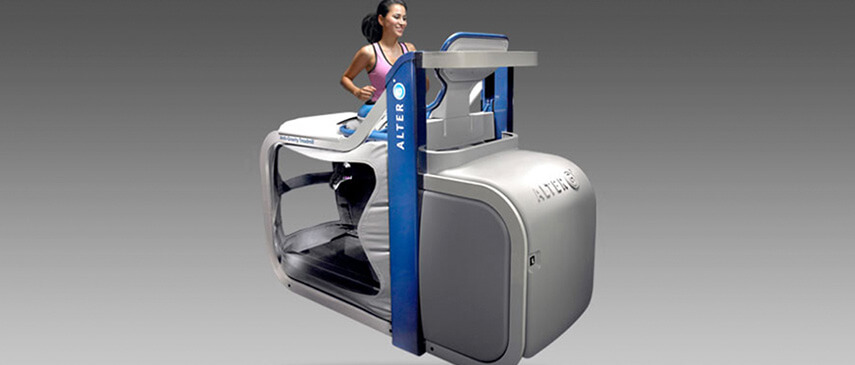 anti-gravity-treadmill