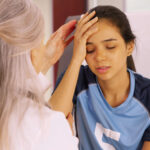 Physical Therapy for Concussions